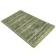 Easytech tappeti radianti ciniglia verde